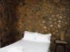 Nagle Dam - Msinsi Lodge - 29.35.30 S 30.38.10 E . (12)
