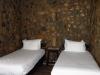 Nagle Dam - Msinsi Lodge - 29.35.30 S 30.38.10 E . (13)
