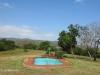 Nagle Dam - Msinsi Lodge - 29.35.30 S 30.38.10 E . (14)