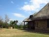 Nagle Dam - Msinsi Lodge - 29.35.30 S 30.38.10 E . (17)