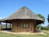 Nagle Dam - Msinsi Lodge - 29.35.30 S 30.38.10 E . (18)