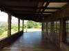 Nagle Dam - Msinsi Lodge - 29.35.30 S 30.38.10 E . (19)
