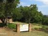 Nagle Dam - Msinsi Lodge - 29.35.30 S 30.38.10 E . (2)