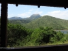Nagle Dam - Msinsi Lodge - 29.35.30 S 30.38.10 E . (20)