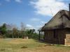 Nagle Dam - Msinsi Lodge - 29.35.30 S 30.38.10 E . (3)