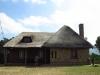 Nagle Dam - Msinsi Lodge - 29.35.30 S 30.38.10 E . (4)