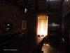 Nagle Dam - Msinsi Lodge - 29.35.30 S 30.38.10 E . (6)