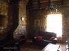 Nagle Dam - Msinsi Lodge - 29.35.30 S 30.38.10 E . (7)
