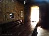 Nagle Dam - Msinsi Lodge - 29.35.30 S 30.38.10 E . (8)