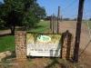 Nagle Dam - Msinsi Picnic site (2)