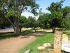 Nagle Dam - Msinsi Picnic site (3)
