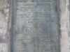Nagle Dam Plaque  19 April 1980 (1)