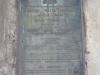 Nagle Dam Plaque  19 April 1980 (4)