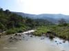 Nagle Dam below spillway views (1)