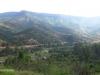 Nagle Dam below spillway views (5)