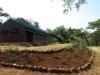 Nagle Dam camp site (1)