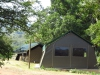 Nagle Dam camp site (5)