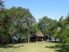 Nagle Dam camp site (8)