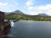 Nagle Dam flood retention dam and diversionary spillway (12)