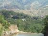 Nagle Dam flood retention dam and diversionary spillway (21)