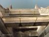 Nagle Dam flood retention dam and diversionary spillway (8)
