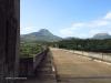 Nagle Dam main dam wall and spillway (1)