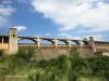 Nagle Dam main dam wall and spillway (12)