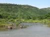 Nagle Dam main dam wall and spillway (3)