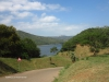 Nagle Dam upper reaches (1)
