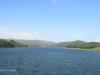Nagle Dam upper reaches (2)