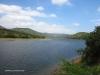 Nagle Dam upper reaches (3)