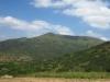 Nagle Dam - views - upper end of dam (1)