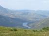 Nagle Dam - views - upper end of dam (5)