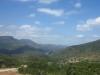 Nagle Dam - views - upper end of dam (8)