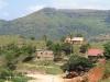 Table Mountain - Catholic Mission - 29.34.23 S 30.34.30 E (2)