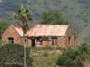 Table Mountain - Catholic Mission - 29.34.23 S 30.34.30 E (3)