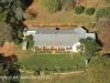 Dargle - Petrus Stroom farms near Midmar (1)