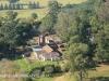 Dargle - Petrus Stroom farms near Midmar (2)