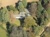 Dargle - unidentified farm houses (1)