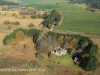 Dargle - unidentified farm houses (2)