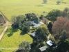 Dargle - unidentified farm houses (3)