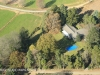 Dargle - unidentified farm houses (5)