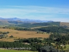 Dargle views towards Drakensberg (1).