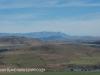 Dargle views towards Drakensberg (3).