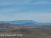 Dargle views towards Drakensberg (4).