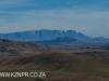 Dargle views towards Drakensberg (5).