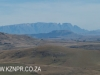 Dargle views towards Drakensberg (6).