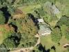 Howick Midmar Dam east shore Farm (5)