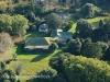Karkloof Valley Farms (4)