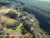 Lydgetton Valley (2)